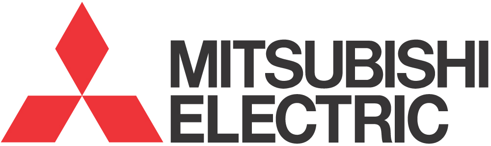 Mitsubishi electric france