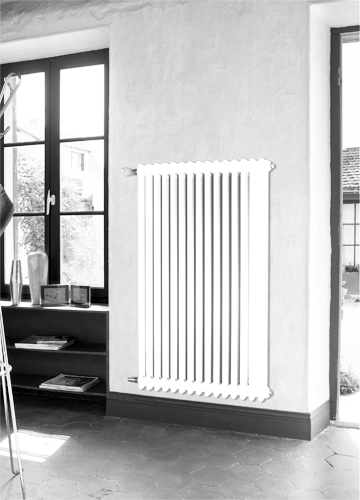 vuelta troit mce radiateur acova de 1104 2562 watts. Black Bedroom Furniture Sets. Home Design Ideas