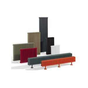 vuelta tmc radiateur fluide caloporteur acova de 1000 watts. Black Bedroom Furniture Sets. Home Design Ideas