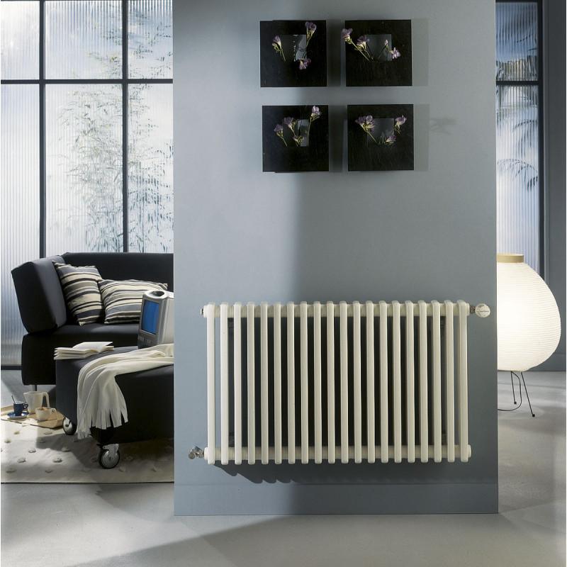 radiateur horizontal eau chaude cheap radiateur design. Black Bedroom Furniture Sets. Home Design Ideas