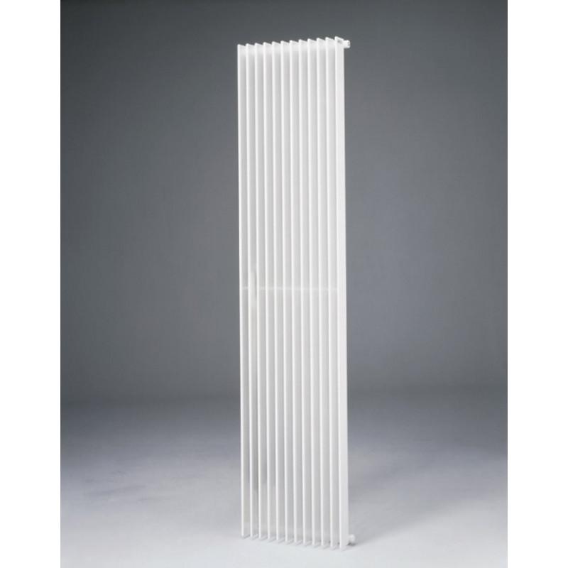 acova lina vertical cheap radiateur inertie fluide w gallery of acova radiateur inertie avec. Black Bedroom Furniture Sets. Home Design Ideas