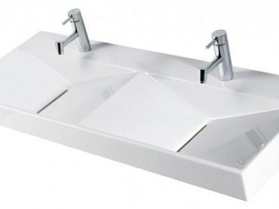anconetti acheter votre robinetterie vier et mat riel sanitaire. Black Bedroom Furniture Sets. Home Design Ideas