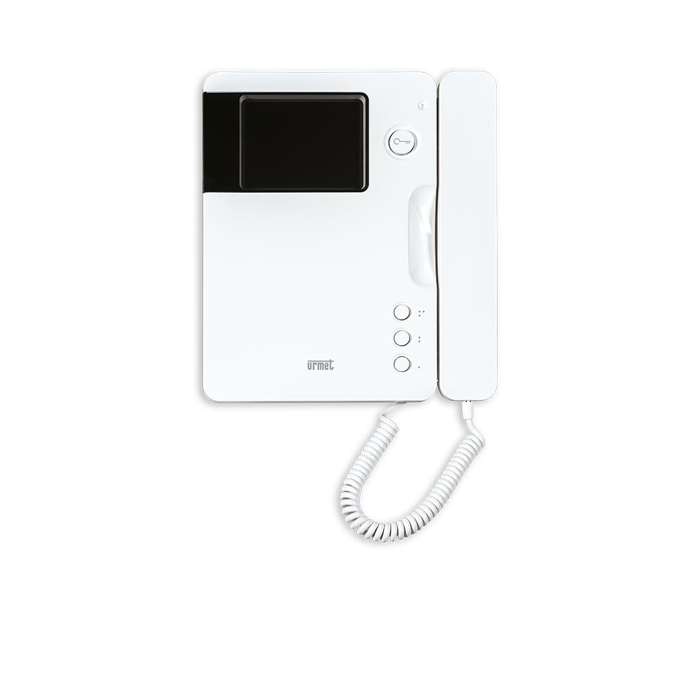 climatisation et climatiseur achat vente en ligne. Black Bedroom Furniture Sets. Home Design Ideas