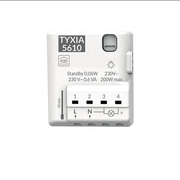 Vmc ventilation hygror glable double flux r partie - Vmc gaz maison individuelle ...