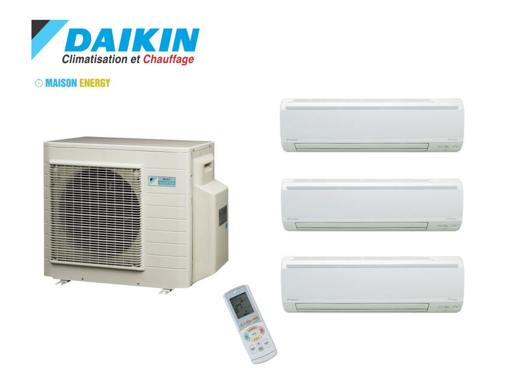 daikin klimaanlage test finest sky fr daikin gerte der sky airreihe breezecom with daikin. Black Bedroom Furniture Sets. Home Design Ideas