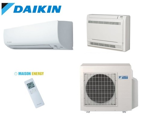 bruit clim reversible daikin climatiseur mono split inverter rversible ftxaaw rxaa daikin with. Black Bedroom Furniture Sets. Home Design Ideas