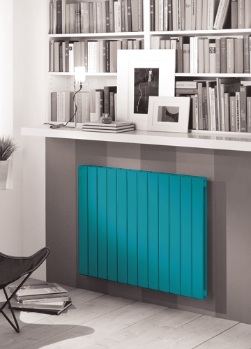 fassane horizontal hxd hauteur 700 radiateur acova de 354. Black Bedroom Furniture Sets. Home Design Ideas