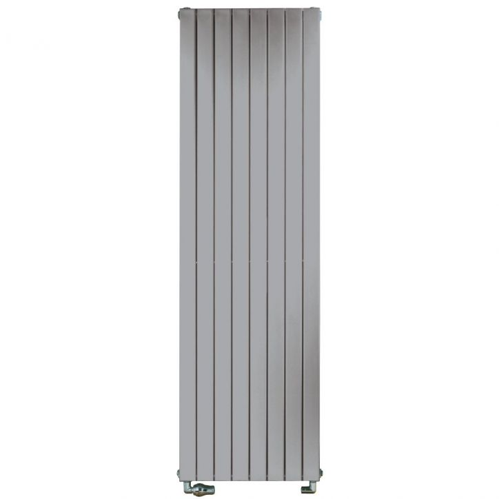 chorus sv10 vertical simple radiateur eau chaude finimetal de 595 2005 watts. Black Bedroom Furniture Sets. Home Design Ideas