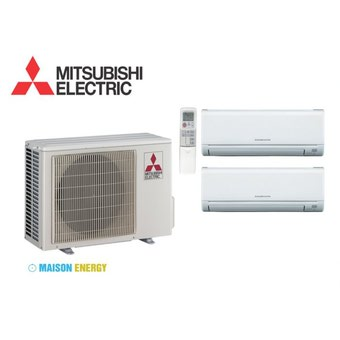 mxz 2d33va unit s sf bi split mitsubishi electric de 3 3 4 0k watts. Black Bedroom Furniture Sets. Home Design Ideas
